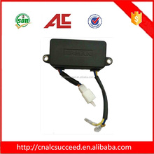 2KW AVR for small gasoline generator engine use