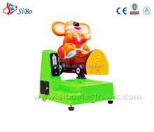 GM5603 SiBo kids car for indoor,childrens ride on electric cars
