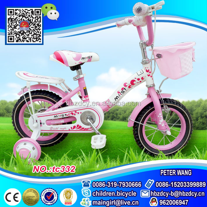 Child bicycles of 2014 cheap off road pocket bikes promotion gifts
