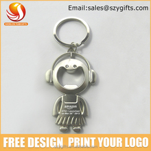 High-quality Practical Reflective Carabiner Custom Neck Strap Key Chain