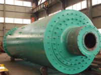 ball mill with low cost for hematite, iron ore, copper ore, dolomite, bentonite, limestone, concrete