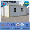 CE/ISO9001/TUV certificate high quality container house/prefabricated container house/20ft and 40ft container house for sale