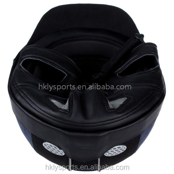 good quality helmet for equestrian