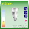 12W 3000K 220 volt e27 led light bulb