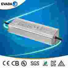 CUF-100-210-FA12 Constant current 100w led driver 220v ac/dc led transformer 2100ma