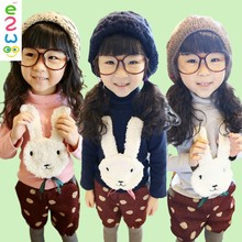 Latest Korean Lovely Children Clothing Sets Frock Designs Child Clothes Of Online