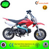 CRF 110cc dirt bike for sale cheap/110cc pocket bikes 110cc motorcycle
