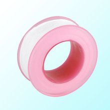 Guaranteed Quality Ptfe Seal Tape for Shower Heads and Pipe Threads