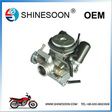 Hot sale and high performance motorcycle carburetor series