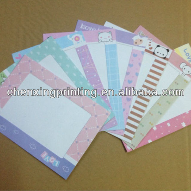 2014 hot sale colorful paper frames for photos shenzhen factory