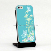 iphone 5s case for Excellent quality with good price High precision Two-coloured molded article Made in Japan