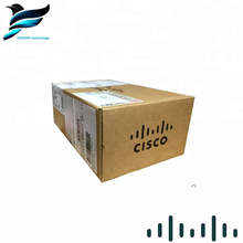 Cisco Security Appliance Firewall Router CISCO2921-SEC/K9 met Security Licentie