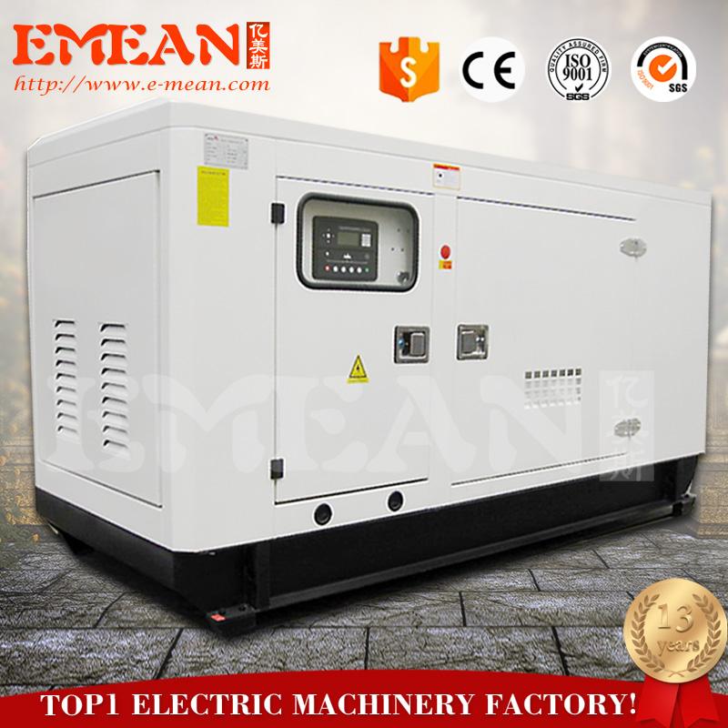 diesel generator 80 kva india market made in china price