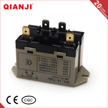 QIANJI Buy From China Online 240V 30A Original Miniature Power Relay