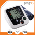 Wholesale china goods pangao blood pressure meter supplier on alibaba
