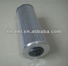The replacement for SCHUPP hydraulic oil filter cartridge HY12072, The EHC system filter cartridge