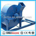 Hot sale in Small wood crusher wood shredder