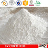 Rubber/artificial fiber/welding/ceramics raw material tio2 , food grade titanium dioxide