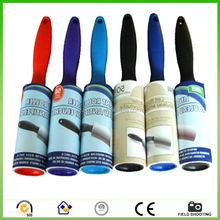 New product lint roller for pet hair high quality reusable sticky lint roller