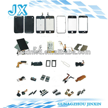 Brand new quality oem guangzhou wholesale for iphone 3gs spare parts