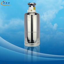 China water filter factory ultrafiltration Resin Kitchen Uf Water Filter