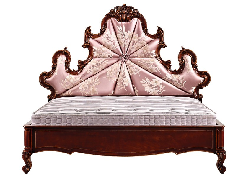 Hot Sell Antique Bedroom Furniture Buy Bedroom Furniture Comfortable Bedroom Furniture