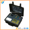 Transformer Turns Ratio Test Set/Voltage Ratio Tester