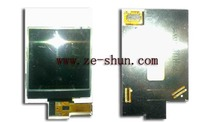 replacement lcd sceen for Motorola W270