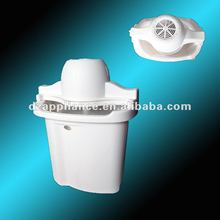 4qt Plastic Ice Cream Maker