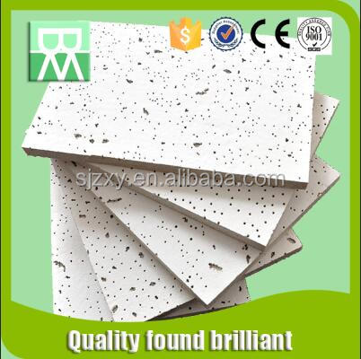 Superior Quality Ceiling Tiles