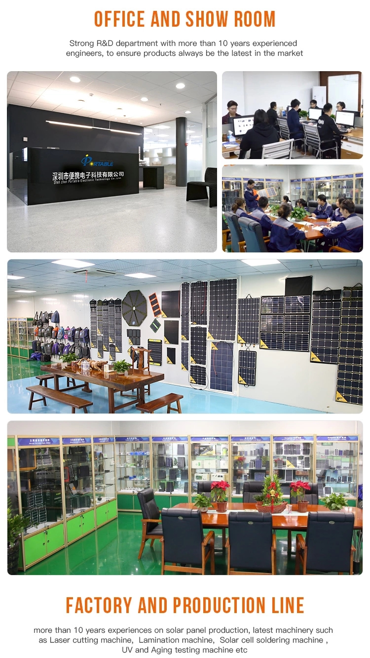 solar Street Light ,  solar security wall light LED Solar Panels