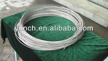 Titanium Welding Wire & nickel titanium shape memory alloy price