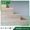 9mm 12mm 15mm 18mm Okoume Plywood