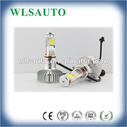 h4 led led auto head lamp h4 hi/lo h7 h8 h9 h10 h11 9005 50w high power h11 h8 h9 car cree led light 35w 8000k kit xenon h8