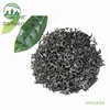 High Mountain Gmp Factory Supply Organic Leaf Tea