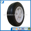 China Wholesale 5 inch wheel Small Solid tyre