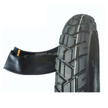 300-18 import tires from china motorcycle natural rubber inner tube