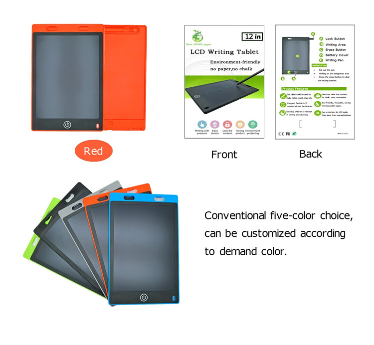 12 inch lcd writing tablet.jpg