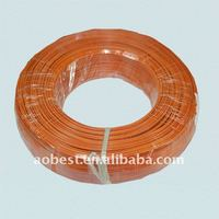 HF- 004 ELECTRIC BUILDING WIRE