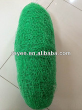 new material plastic anti bird net/bop stretch net, cucumber net