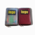 China factory price various dart case/wallet for soft/steel tip darts