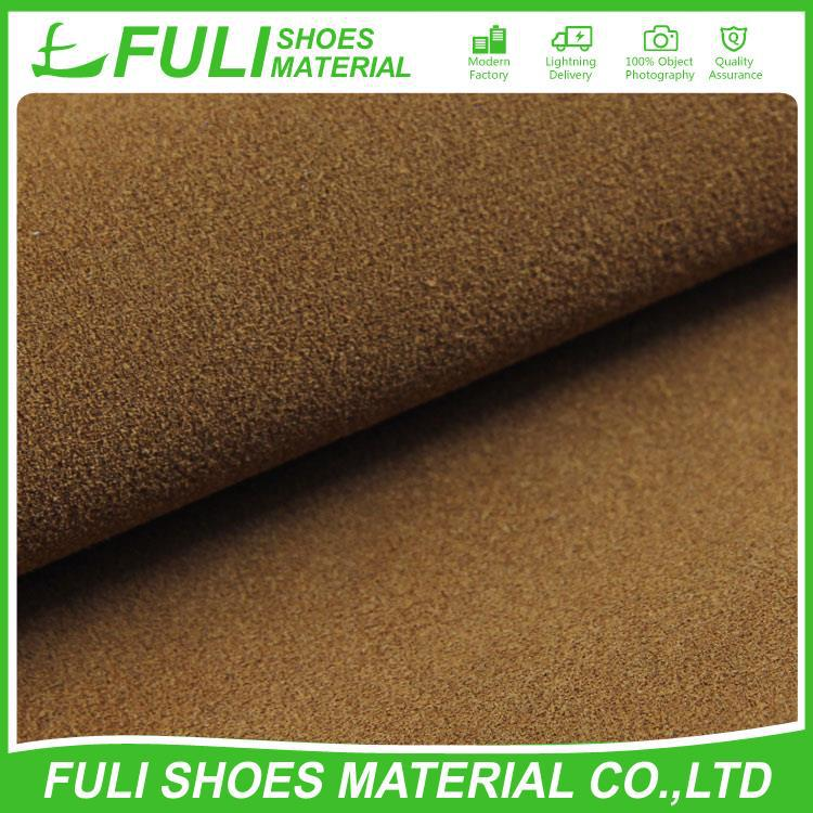 Hot Sale Newest Cheap Artificial Leather For Clothing
