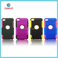High quality for nokia e72 silicone case made in china