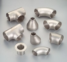 ANSI ASTM carbon steel pipe fitting alloy steel pipe elbow