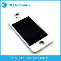 Wholesale for iphone 4s screen replacement,for iphone lcd original