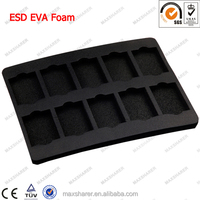 Anti static Foam Packaging