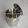 Customize USA Hot Sales Stainless Steel