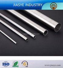 ASTM A269 304L 7.50*0.50mm electric heating element use thin wall stainless steel capillary tube
