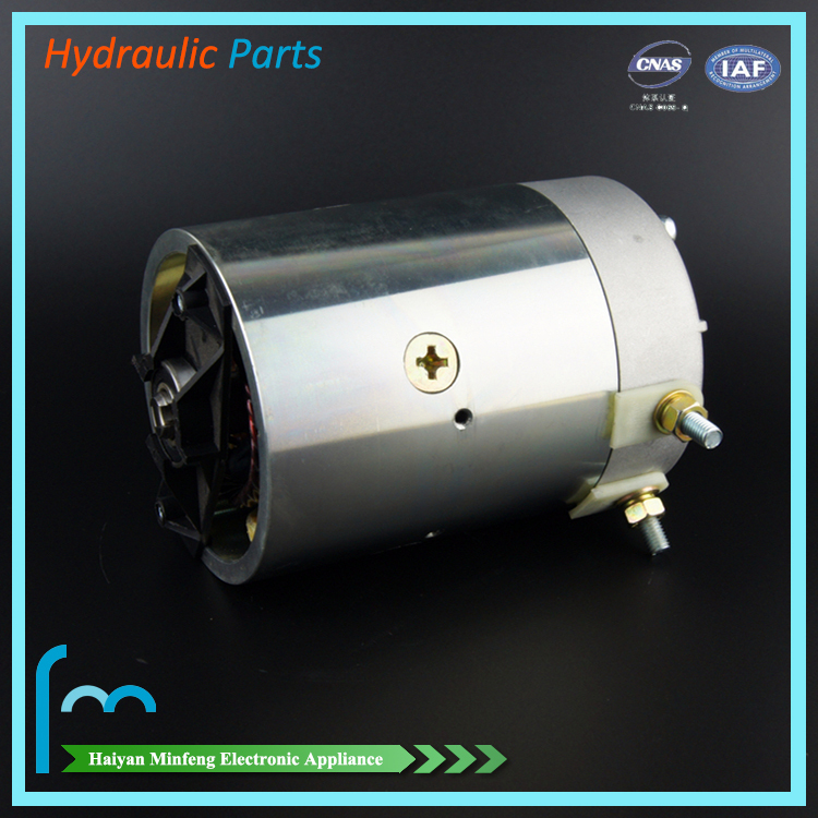 12v dc high torque electric motor buy 12 volt hydraulic for High torque ac motor