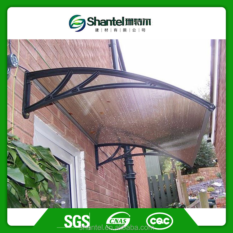 outdoor pergola canopy canopy for side awning aluminum awning parts